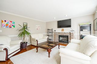"""Photo 14: 12428 63A Avenue in Surrey: Panorama Ridge House for sale in """"Boundary Park"""" : MLS®# R2577926"""