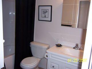 Photo 8: #7, 414 41 Street: Edson Condo for sale : MLS®# 34246