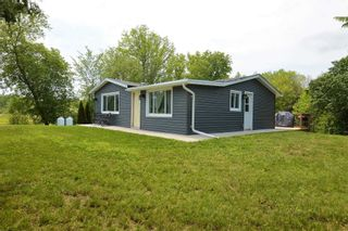 Photo 3: 5142 County 25 Road in Trent Hills: Warkworth House (Bungalow) for sale : MLS®# X5309240