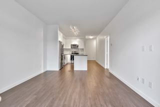 """Photo 16: 201 13628 81A Avenue in Surrey: Bear Creek Green Timbers Condo for sale in """"Kings Landing"""" : MLS®# R2523398"""
