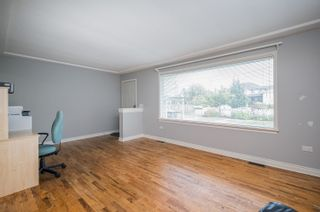 Photo 9: 21520 OLD YALE Road in Langley: Murrayville House for sale : MLS®# R2614171