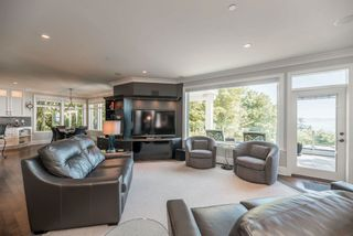 Photo 18: 1266 EVERALL Street: White Rock House for sale (South Surrey White Rock)  : MLS®# R2594040