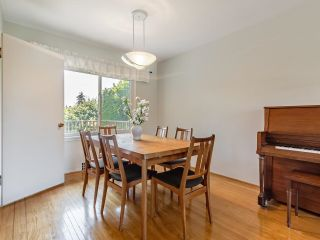 Photo 12: 6950 WILLINGDON Avenue in Burnaby: Metrotown House for sale (Burnaby South)  : MLS®# R2598610