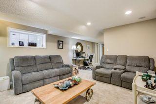 Photo 14: 9 Prestwick Estate Gate SE in Calgary: McKenzie Towne Semi Detached for sale : MLS®# A1066526