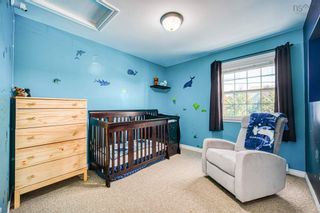 Photo 8: 184 Jackladder Drive in Middle Sackville: 25-Sackville Residential for sale (Halifax-Dartmouth)  : MLS®# 202125825