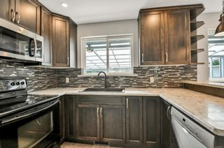 Photo 8: 1841 Garfield Rd in : CR Campbell River North House for sale (Campbell River)  : MLS®# 886631