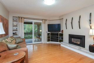 Photo 8: 41 Forest Park Road: Orangeville House (Sidesplit 4) for sale : MLS®# W4330792
