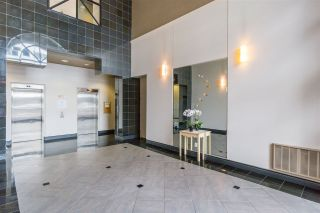Photo 4: 310 1268 W BROADWAY in Vancouver: Fairview VW Condo for sale (Vancouver West)  : MLS®# R2275725