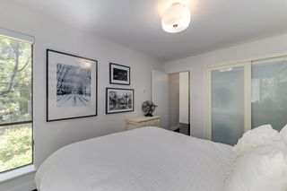"""Photo 15: 203 2920 ASH Street in Vancouver: Fairview VW Condo for sale in """"ASH COURT"""" (Vancouver West)  : MLS®# R2617792"""