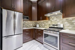Photo 16: 13148 96 Avenue in Surrey: Queen Mary Park Surrey House for sale : MLS®# R2513032