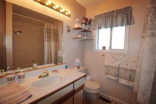 """Photo 9: 5137 219 Street in Langley: Murrayville House for sale in """"Murrayville"""" : MLS®# R2227685"""