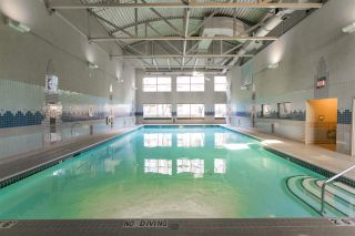 """Photo 16: 2008 1189 HOWE Street in Vancouver: Downtown VW Condo for sale in """"GENESIS"""" (Vancouver West)  : MLS®# R2459398"""