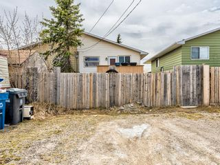 Photo 32: 114 Dovertree Place SE in Calgary: Dover Semi Detached for sale : MLS®# A1071722