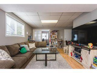 "Photo 29: 9211 214 Street in Langley: Walnut Grove House for sale in ""Walnut Grove"" : MLS®# R2548825"