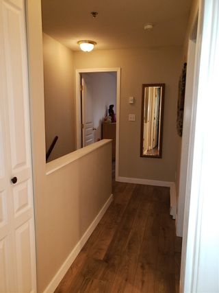 "Photo 18: 53 12449 191 Street in Pitt Meadows: Mid Meadows Townhouse for sale in ""WINDSOR CROSSING"" : MLS®# R2499794"