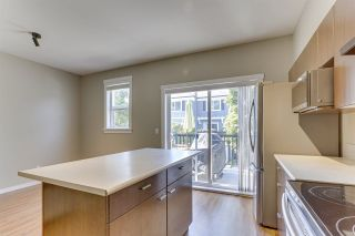 """Photo 14: 70 19572 FRASER Way in Pitt Meadows: South Meadows Townhouse for sale in """"COHO II"""" : MLS®# R2494796"""