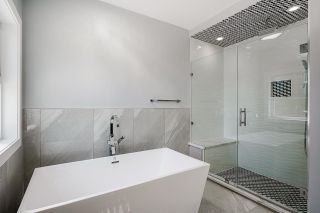 Photo 23: 14761 106A Avenue in Surrey: Guildford House for sale (North Surrey)  : MLS®# R2620580