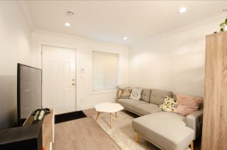 Photo 31: 2477 ST. LAWRENCE Street in Vancouver: Collingwood VE Fourplex for sale (Vancouver East)  : MLS®# R2618913