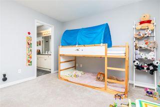Photo 31: 4481 McCrae Avenue in Edmonton: Zone 27 Townhouse for sale : MLS®# E4234457