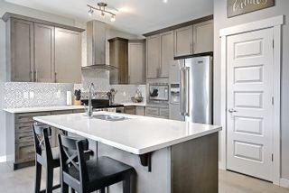 Photo 5: 35 EDINBURGH Court N: St. Albert House for sale : MLS®# E4255230