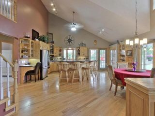 Photo 5: 55311 Rge. Rd. 270: Rural Sturgeon County House for sale : MLS®# E4258045