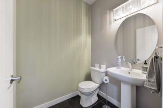 Photo 4: 8515 216 Street in Edmonton: Zone 58 House for sale : MLS®# E4264294