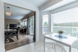 """Photo 9: 2372 MOUNTAIN Drive in Abbotsford: Abbotsford East House for sale in """"MOUNTAIN VILLAGE"""" : MLS®# R2405999"""