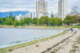 """Photo 35: 1905 1221 BIDWELL Street in Vancouver: West End VW Condo for sale in """"Alexandra"""" (Vancouver West)  : MLS®# R2616206"""