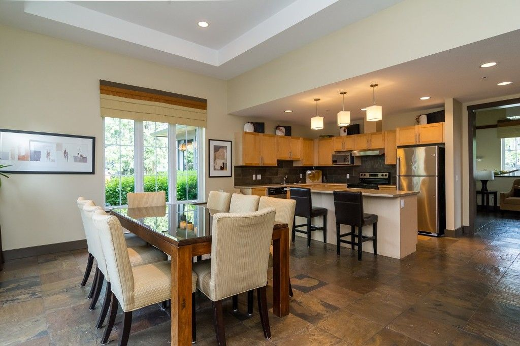 """Photo 22: Photos: 82 8089 209 Street in Langley: Willoughby Heights Townhouse for sale in """"Arborel Park"""" : MLS®# R2067787"""