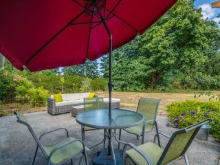 Photo 51: 3390 HENRY ROAD in CHEMAINUS: Du Chemainus House for sale (Duncan)  : MLS®# 822117