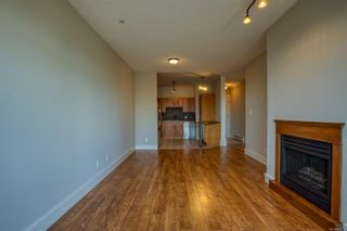 Photo 14: 206 360 Selby St in : Na Old City Condo for sale (Nanaimo)  : MLS®# 869534