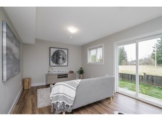 """Photo 27: 20 4295 OLD CLAYBURN Road in Abbotsford: Abbotsford East House for sale in """"SUNSPRING ESTATES"""" : MLS®# R2533947"""