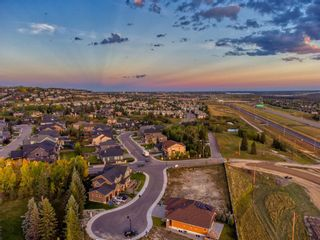 Photo 4: 15 Spring Glen View in Calgary: Springbank Hill Residential Land for sale : MLS®# A1147740