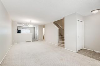 Photo 17: 225 Elgin Gardens SE in Calgary: McKenzie Towne Row/Townhouse for sale : MLS®# A1132370