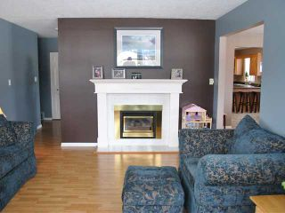 """Photo 11: 157 VACHON Road in Quesnel: Quesnel - Town House for sale in """"SOUTHILLS"""" (Quesnel (Zone 28))  : MLS®# N233425"""