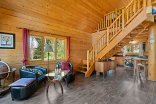 Photo 42: Lot 2 Queest Bay: Anstey Arm House for sale (Shuswap Lake)  : MLS®# 10232240