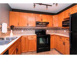 Photo 15: 124 INGLEWOOD Cove SE in Calgary: Inglewood House for sale : MLS®# C4024645
