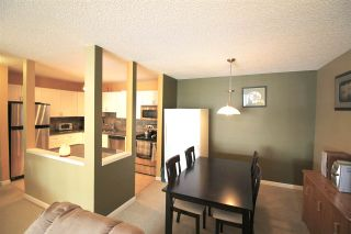 """Photo 8: 325 12170 222 Street in Maple Ridge: West Central Condo for sale in """"WILDWOOD TERRACE"""" : MLS®# R2353429"""