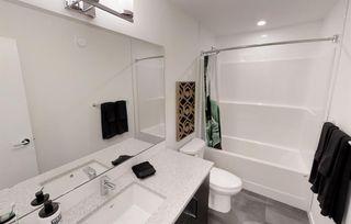 Photo 23: 17 Magnolia Terrace SE in Calgary: Mahogany Detached for sale : MLS®# A1147634