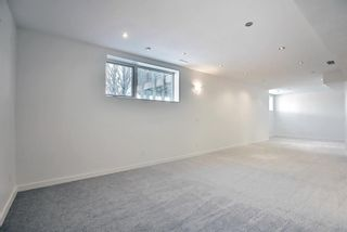 Photo 35: 8128 9 Avenue SW in Calgary: West Springs Detached for sale : MLS®# A1097942