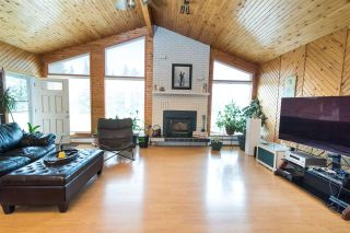Photo 5: 18951 121 Avenue in Edmonton: Zone 40 House for sale : MLS®# E4239592