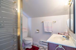 Photo 27: 6729 W Savona Access Road: Savona House for sale (Kamloops)  : MLS®# 155323