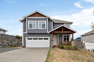Main Photo: 2463 Anthony Pl in : Sk Sunriver House for sale (Sooke)  : MLS®# 885514