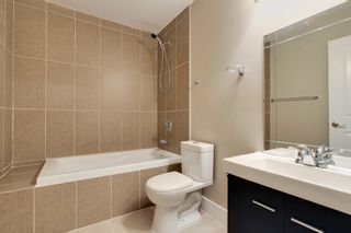 Photo 22: 1631 41 Street SW in Calgary: House for sale : MLS®# C3648896