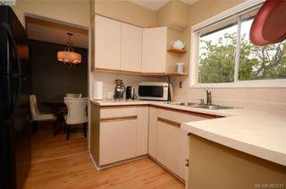 Photo 9: 7787 Wallace Dr in SAANICHTON: CS Saanichton House for sale (Central Saanich)  : MLS®# 795175