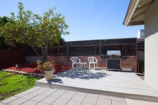 Photo 13: SAN DIEGO House for sale : 3 bedrooms : 6109 Thorn
