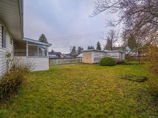 Photo 24: 645 Cadogan St in : Na Central Nanaimo House for sale (Nanaimo)  : MLS®# 869135