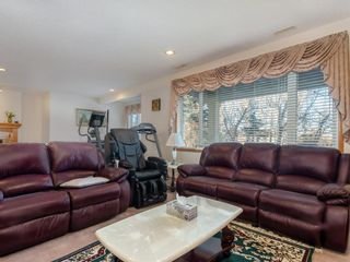 Photo 43: 22 HAMPSTEAD Road NW in Calgary: Hamptons Detached for sale : MLS®# A1095213