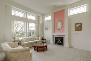 Photo 2: 870 RIVERSIDE DRIVE in Port Coquitlam: Riverwood House for sale : MLS®# R2142622
