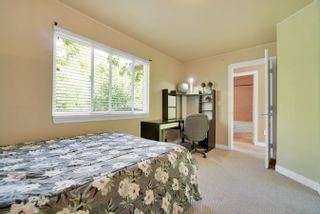 Photo 28: 1134 BENNET Drive in Port Coquitlam: Citadel PQ Townhouse for sale : MLS®# R2603845
